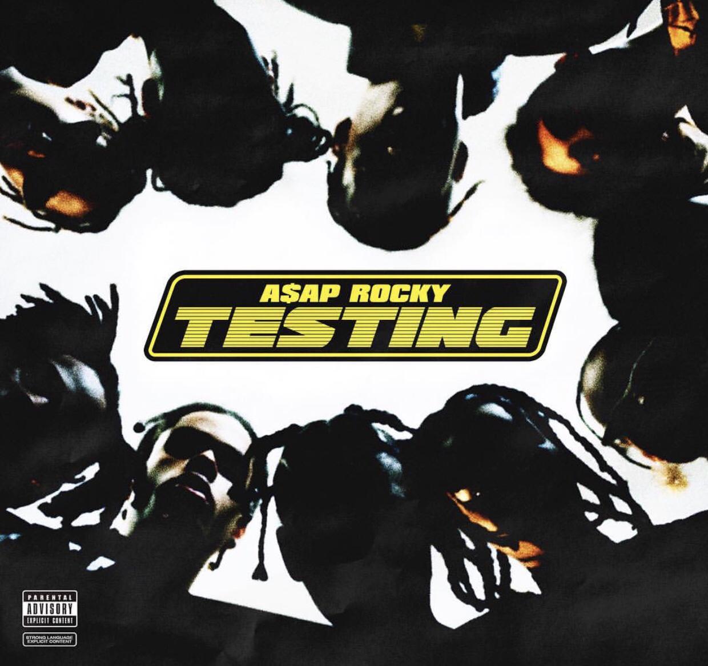 ef529518 TESTING | A$AP Rocky